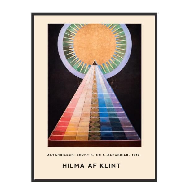 hilma_af_klint_altarbildno11
